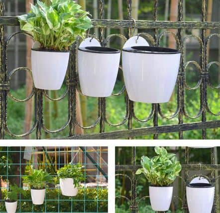 Best Planting Bags for Your Vegetable Garden