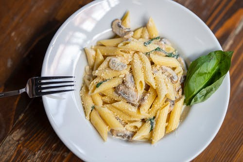 Pasta Taste Better By Following These Steps