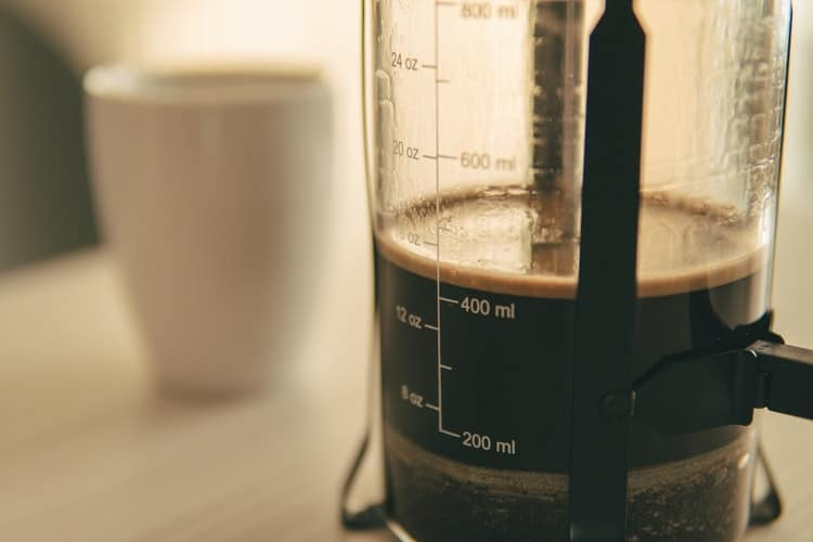 Buying Measuring Cups - What You Need To Know About It