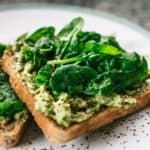 Vegetarian Recipes With Sage – Use Plant Protein Sources