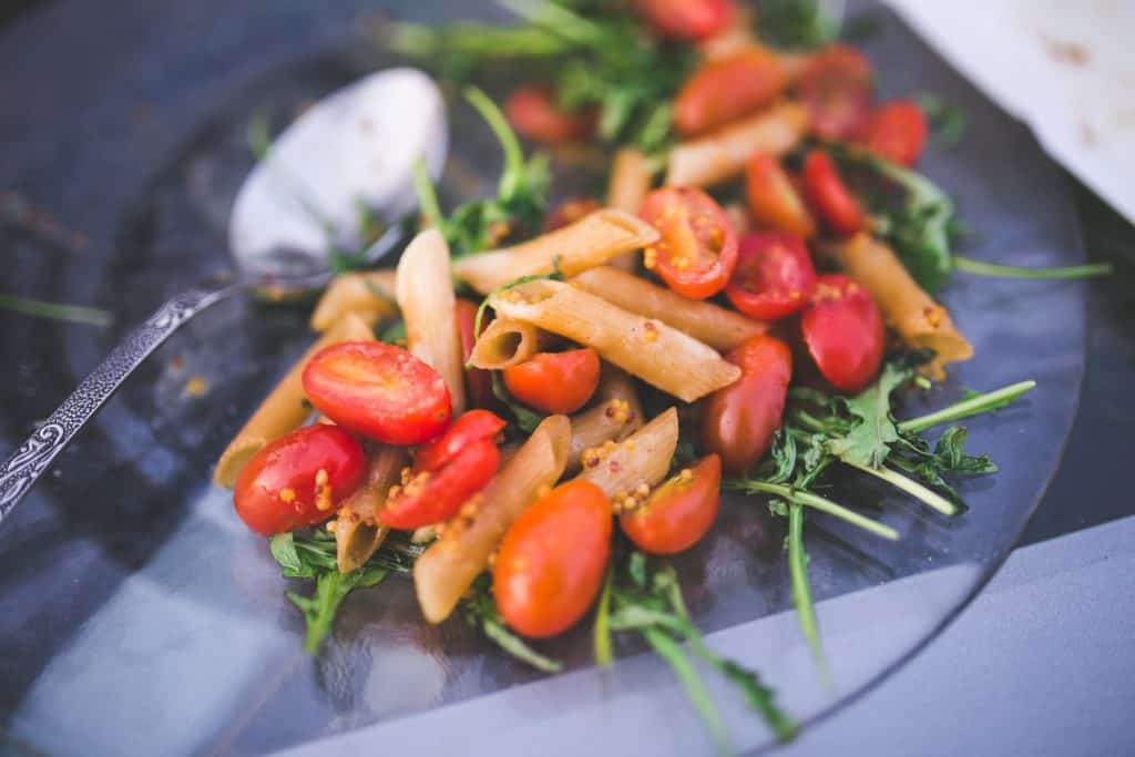 Tasty, Healthy Vegan Recipes For Healthy Eating